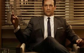 10 سریال با پایانی نامفهوم و راز آلود