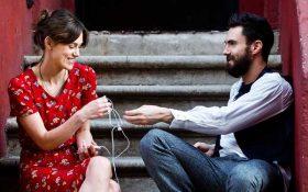 10 فیلمی که زنان باید در زمان های تنهایی مشاهده کنند