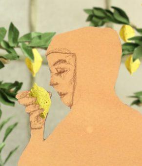 فیلم کوتاه لیمو Lymun ؛ انیمیشنی کوتاه از تاثیرات مخرب جنگ در خاورمیانه