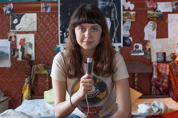 10 فیلم برای زنان