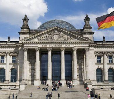 با بهترین دانشگاههای آلمان آشنا شوید