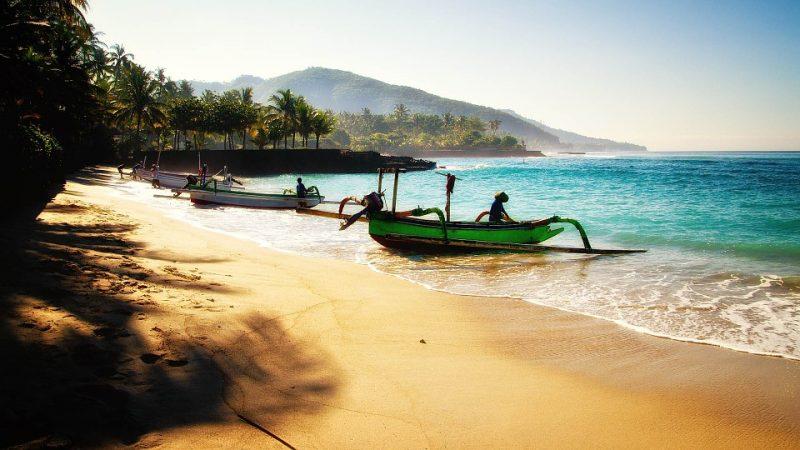 10 از ارزانترین کشورهای خارجی برای مسافرت