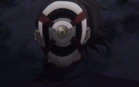 بررسی قسمت 18 انیمه توکیو غول Tokyo Ghoul:re