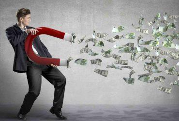 5 مورد از عادات انسان های ثروتمند که افراد فقیر آنها را انجام نمی دهند!
