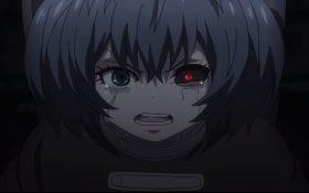بررسی قسمت 16 انیمه توکیو غول Tokyo Ghoul:re