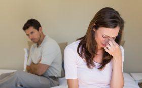 چطور از همسرم انتقاد کنم ؟