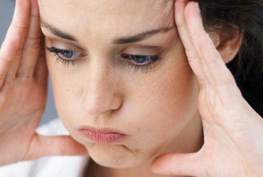 12 روش موثر برای کاهش استرس که به راحتی می توانید آنها را به کار ببندید!