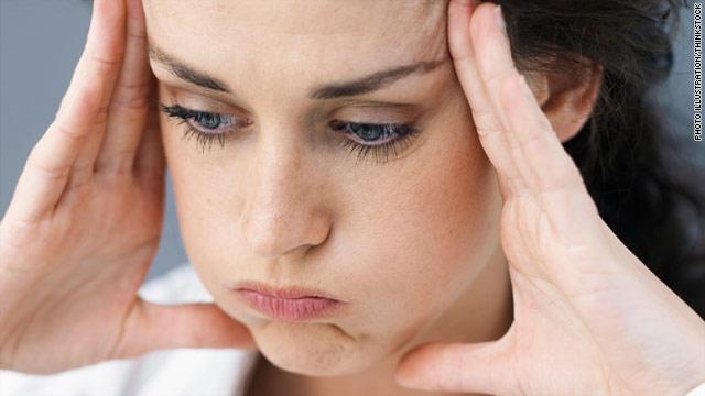 روش موثر برای کاهش استرس