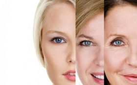 تغذیه مناسب زنان در گروه های سنی مختلف