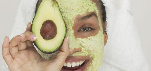 ماسک آووکادو :طرز تهیه 5 نوع ماسک متفاوت و معجزه آسا