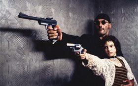 25 تا از بهترین فیلم های اکشن در تمام دوران