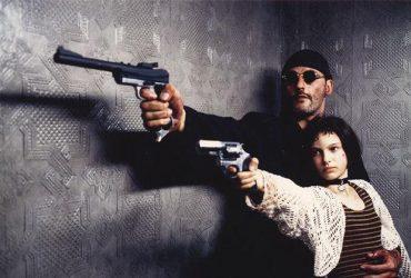 25 تا از بهترین فیلم های اکشن تمام دوران (قسمت اول )