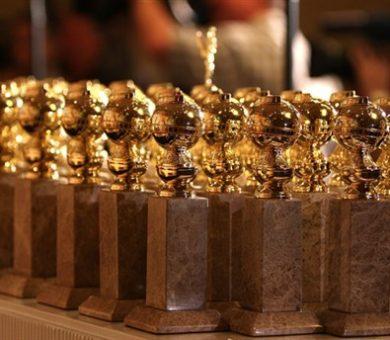 نامزدهای 76 امین جوایز گلدن گلوب اعلام شدند !