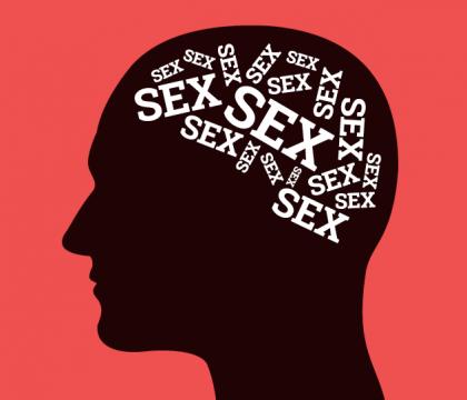 آیا اعتیاد به رابطه ی جنسی به لحاظ علمی ثابت شده است؟؟؟