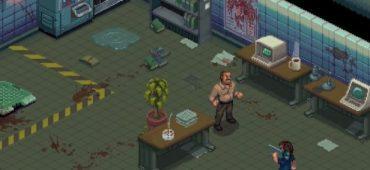 بازی ویدیویی Stranger Things در راه است !