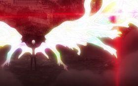 بررسی قسمت 22 انیمه توکیو غول Tokyo Ghoul:re