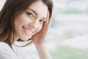 5 عامل که به طور مخفیانه بر روی سلامت پوست شما تاثیر می گذارد !