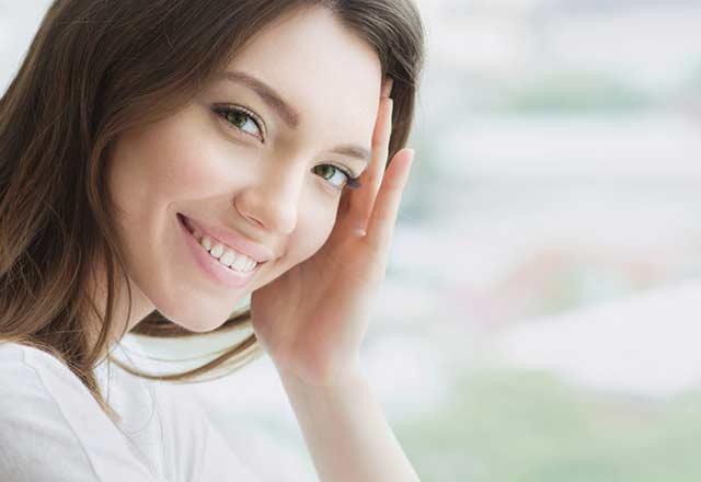 عوامل منفی بر سلامت پوست