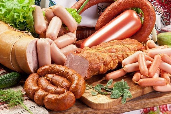 ناسالم ترین مواد غذایی در جهان اعلام شد !
