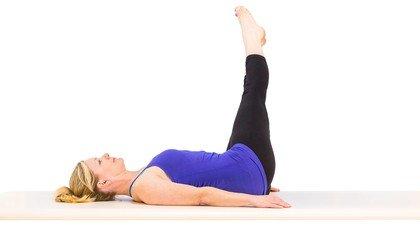 5 تمرین ورزشی برای باریک شدن کمر