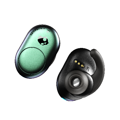 ایرباد اسکال کندی پوش / Skullcandy Push