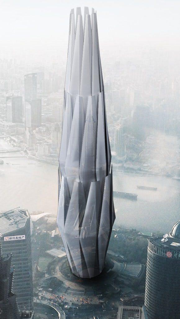 Lotus طراحان :  Christopher Pin / Timothy Lai