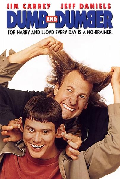 20 تا از بهترین فیلم های کمدی