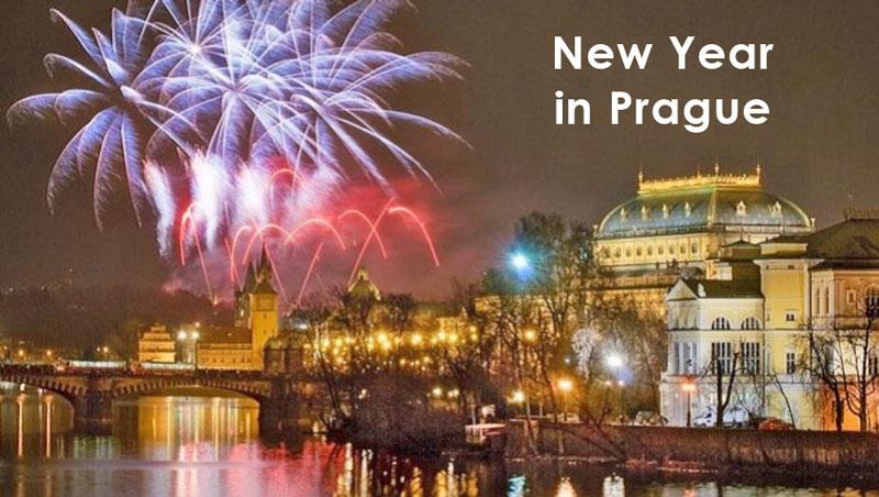 محبوب ترین شهرها برای برگذاری جشن سال نو میلادی