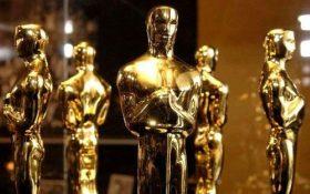 23 بازیگر مشهور که اسکار ندارند