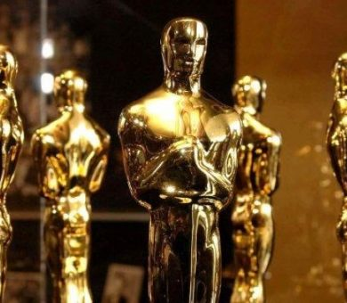 23 بازیگر مشهوری که موفق به دریافت اسکار نشده اند !