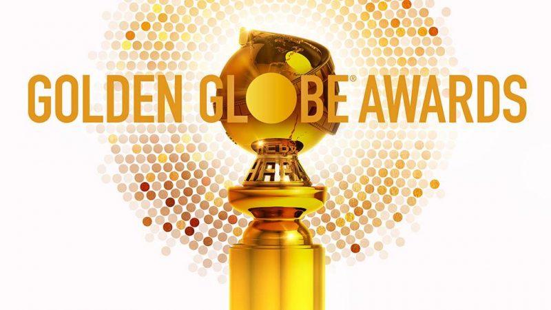 نامزدهای 76 امین جوایز گلدن گلوب