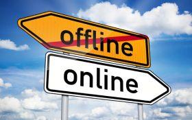 راهکارهایی برای کنترل رفتار آنلاین