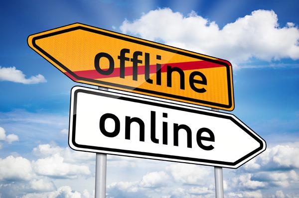 راهکارهای کنترل رفتار آنلاین ؛ چرا قبل از اینکه فکر کنیم پست می گذاریم؟