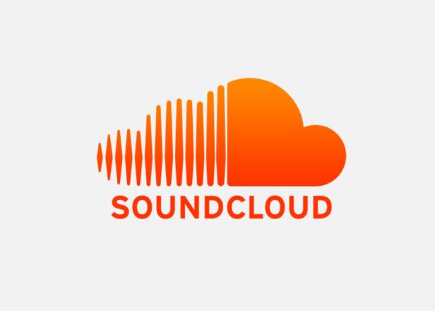 امکان پخش آهنگ های ساندکلاد به نرم افزار Serato DJ اضافه شد !
