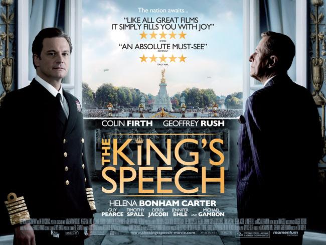 5 فیلم فوق العاده برای بهبود زبان انگلیسی