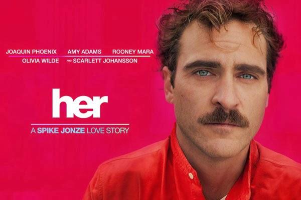 بهترین فیلم های برنده جایزه اسکار