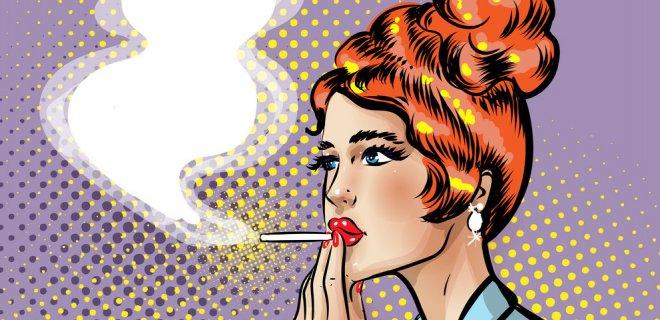 حقایق ناگفته در مورد سیگار که هرگز نشنیده اید !