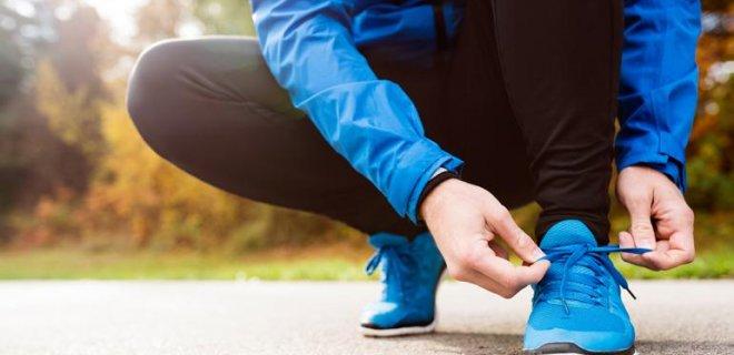 7 اشتباه رایج هنگام دویدن