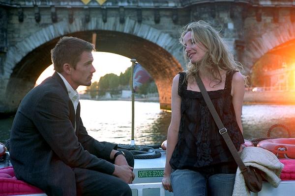 20 فیلم عاشقانه که باید حتما آن ها را مشاهده کنید (قسمت دوم )