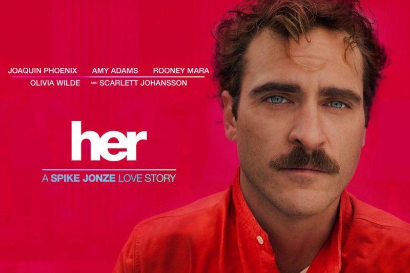 بهتری فیلم های عاشقانه
