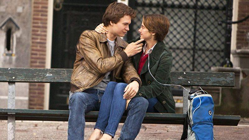 بهترین فیلم های عاشقانه