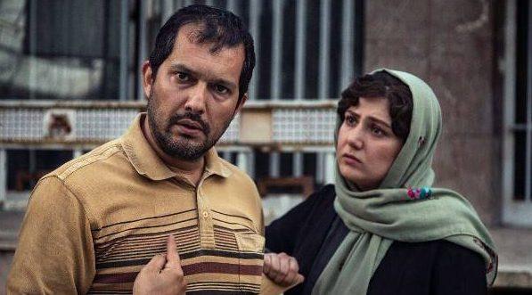 فیلم متری جان دار در سی و هفتمین جشنواره فجر