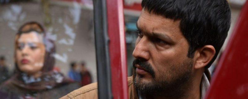 فیلم سینمایی قصر شیرین در جشنواره فجر