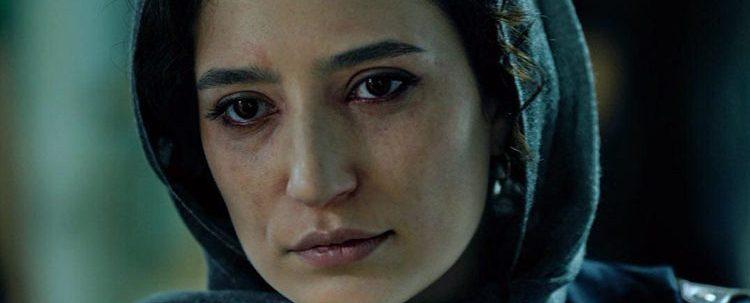 فیلم سینمایی طلا در جشنواره فجر