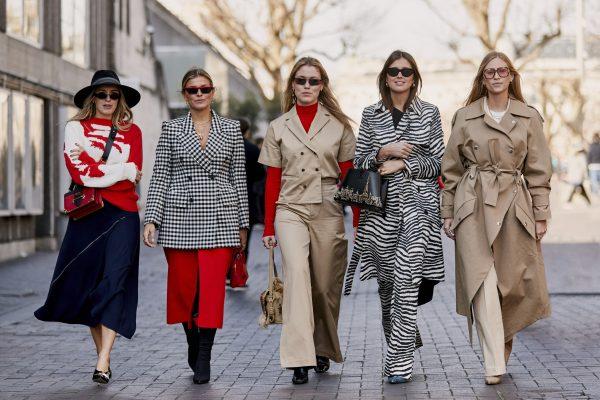 چکار کنیم که لباس هایمان عمر طولانی تری داشته باشند