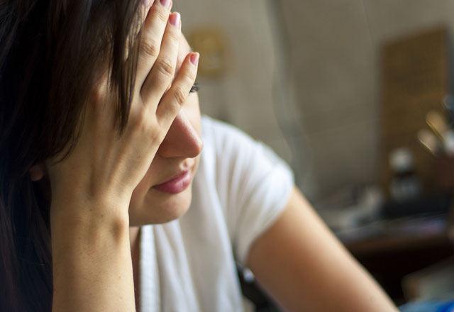 9 عامل مهم که می تواند سبب اختلالات هورمونی شود