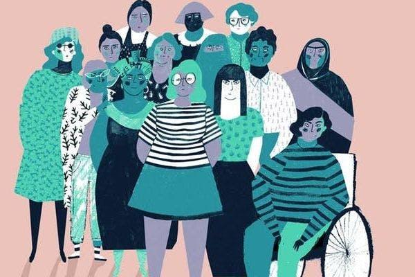 8 مارس روز جهانی زن و دلیل نامگذاری آن در این تاریخ