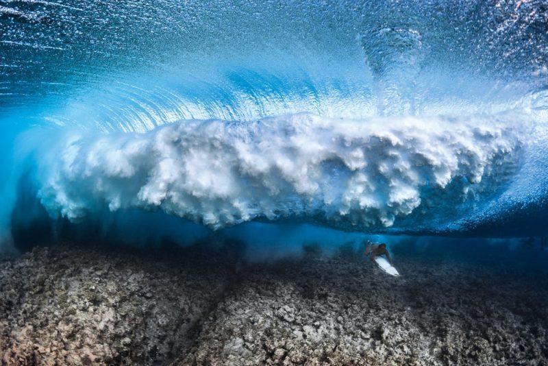 نگاهی به بهترین عکس های فضای باز سال 2019/ Outdoor Photographer of the Year