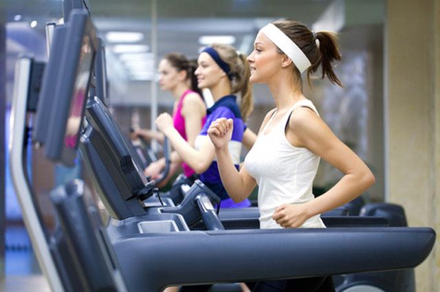 پیاده روی مفیدتر است یا دویدن