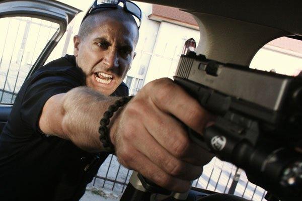 10 تا از بهترین فیلم های پلیسی که حتما باید مشاهده کنید